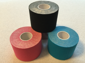 kinesinology tape.55.59